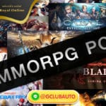 mmorg-pc